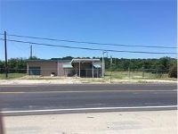 Home for sale: 2500 W. Hwy. 180 Highway W, Mineral Wells, TX 76067