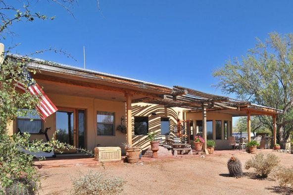 27006 N. 164th St., Scottsdale, AZ 85262 Photo 43