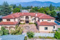 Home for sale: 1000 Park Avenue, Arcadia, CA 91007