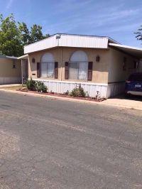 Home for sale: 3138 W. Dakota W, Fresno, CA 93722