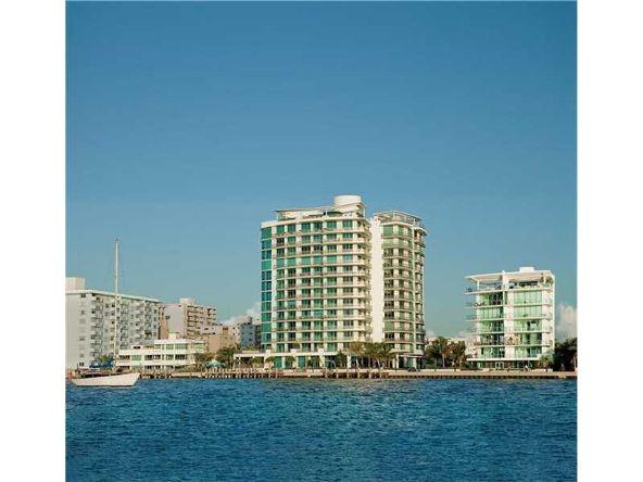 1445 16 St. # 602, Miami Beach, FL 33139 Photo 30