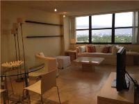Home for sale: 2555 Collins Ave. # 1708, Miami Beach, FL 33140