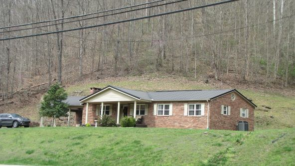 8273 S. Hwy. 421, Manchester, KY 40962 Photo 33