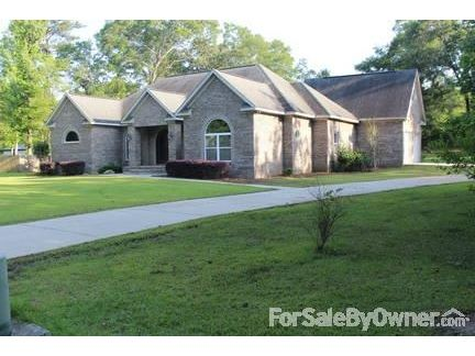 2406 Brookhill Rd., Dothan, AL 36301 Photo 27