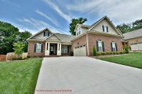 Home for sale: 1217 Harrison Glen Ln., Knoxville, TN 37901