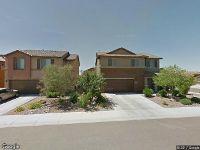 Home for sale: Desert Blossom, Florence, AZ 85132