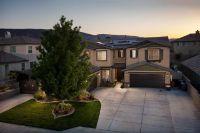 Home for sale: 42449 Valley Vista Dr., Lancaster, CA 93536