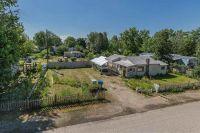 Home for sale: 409 E. 47th St., Garden City, ID 83714