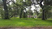 Home for sale: 226 Montclaire Dr., West Columbia, TX 77486