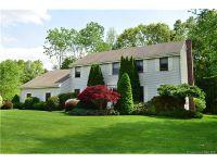 Home for sale: 18 Ketchbrook Ln., Ellington, CT 06029