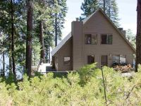 Home for sale: 818 Peninsula Dr., Lake Almanor, CA 96137