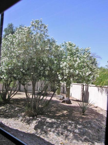 7609 E. Indian Bend Rd., Scottsdale, AZ 85250 Photo 29