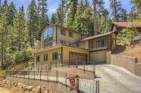 Home for sale: 40767 Cherry Ln., Big Bear Lake, CA 92315