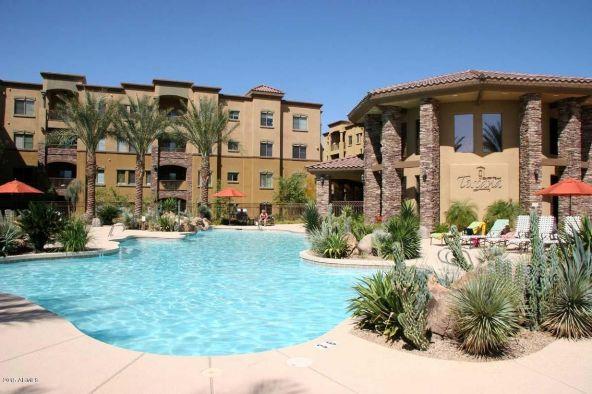 5450 E. Deer Valley Dr., Phoenix, AZ 85054 Photo 34