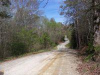 Home for sale: 0 Corbet Chappelear Rd., Martin, GA 30557