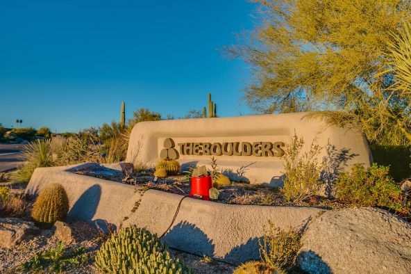 7453 E. Thorntree Dr., Scottsdale, AZ 85266 Photo 2