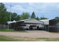 Home for sale: 23805 Hwy. 430 Hwy., Franklinton, LA 70438