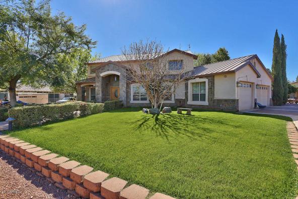 14014 N. 172nd Avenue, Surprise, AZ 85388 Photo 7