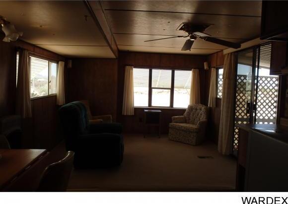 28515 Desert Heights Dr., Bouse, AZ 85325 Photo 6