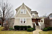 Home for sale: 461 South Mitchell Avenue, Elmhurst, IL 60126