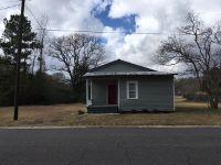 Home for sale: 618 Louise St., Deridder, LA 70634