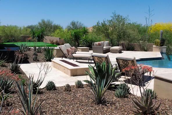 8408 E. Tumbleweed Dr., Scottsdale, AZ 85266 Photo 38