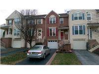 Home for sale: 532 Southhampton Ln., Wilmington, DE 19808