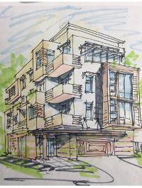 Home for sale: 517 Cedar St., San Carlos, CA 94070
