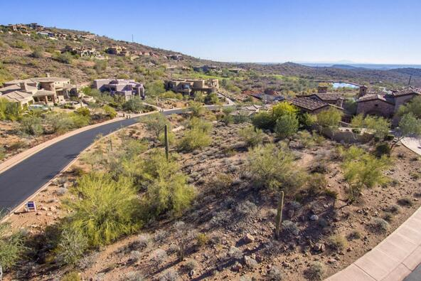 15421 E. Crested Butte Trl #4, Fountain Hills, AZ 85268 Photo 14