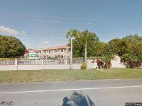 Home for sale: Okeechobee, Hialeah Gardens, FL 33018