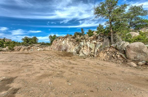 905 Border Ct. Lot 69, Prescott, AZ 86305 Photo 16