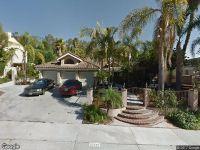 Home for sale: Greenfield, Laguna Hills, CA 92653