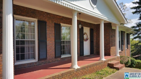 621 Crestview Rd., Anniston, AL 36207 Photo 46