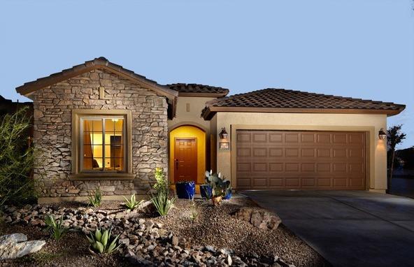 700 South 178th Lane, Goodyear, AZ 85338 Photo 3