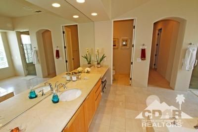 80256 Riviera, La Quinta, CA 92253 Photo 44