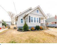 Home for sale: 42 E. Collingswood Avenue, Haddon Township, NJ 08107