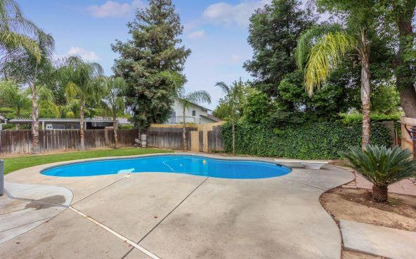 5392 N. Aurora Avenue, Fresno, CA 93722 Photo 20
