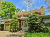 Home for sale: 610 East Beverly Dr., Beverly Shores, IN 46301