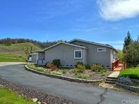 Home for sale: 6444 Live Oak Dr., Kelseyville, CA 95451