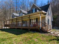Home for sale: 105 Delda Ln., Mars Hill, NC 28754