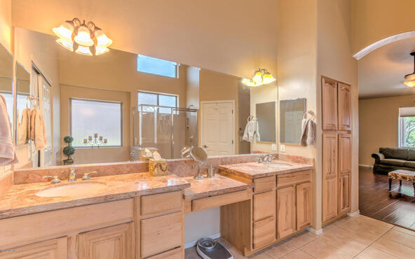 11335 S. Cienega Park, Vail, AZ 85641 Photo 28
