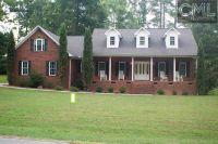 Home for sale: 1211 Park Dr. Dr., Newberry, SC 29108