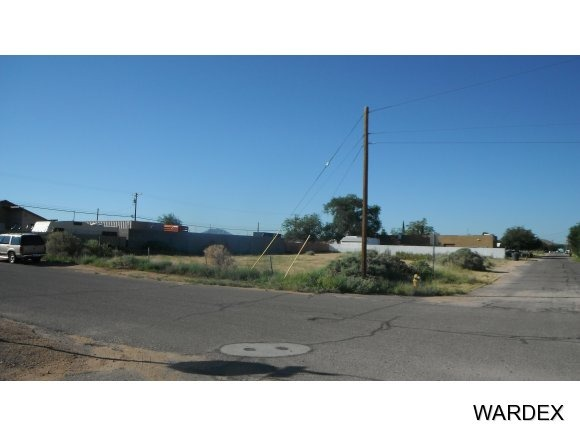 2434 Ashfork Ave., Kingman, AZ 86401 Photo 3