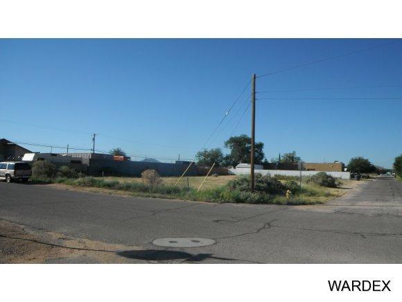2434 Ashfork Ave., Kingman, AZ 86401 Photo 11