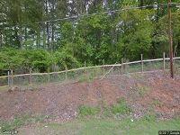 Home for sale: Old Loganville, Loganville, GA 30052