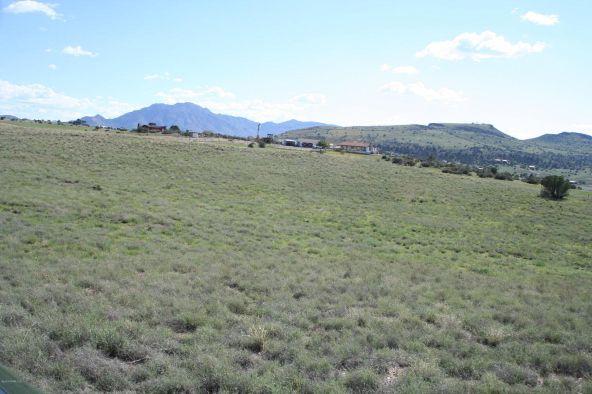1165 S. Table Mountain Rd., Chino Valley, AZ 86323 Photo 43