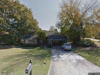 Home for sale: Setter, Columbus, GA 31909