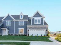 Home for sale: 244 Rutland Avenue, Middletown, DE 19709