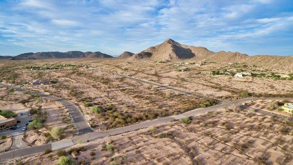 8211 N. Calle Hermosa Cir., Casa Grande, AZ 85194 Photo 87