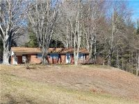 Home for sale: 112 Charlie Brown Rd., Burnsville, NC 28714